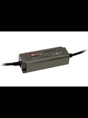 Meanwell PWM-60-24DA2  AC-DC Single output LED driver Constant Voltage (CV)