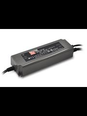 Meanwell PWM-120-24DA2  AC-DC Single output LED driver Constant Voltage (CV)