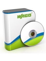 Wago  WAGO Software licentie Lichtmanagement