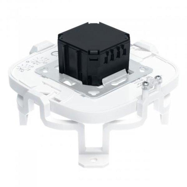 Steinel Professional Line HF-plafondadapter