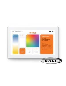 Lunatone DALI -2 Display 7″