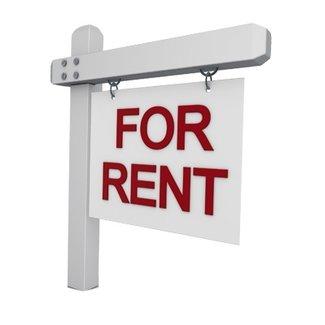 Independent Woonruimte beschikbaar
