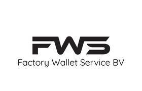 Factory Wallet Service BV