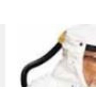 Druckluftschlauch für Junior A-VL - A161368-00