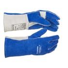 Weldas Welding Comoflex lashandschoenen (ab 10 paar)