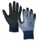Showa Showa 341 Grip Opti-strong light weight work glove