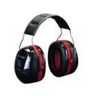 3M Safety Optime 3 earmuffs Peltor - Stirnband