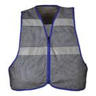 Portwest CV01 - Kühlende Weste - Grey - R
