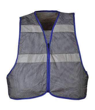 CV01 - Cooling vest - Grey - R