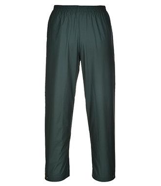 S351 - Pantalon Sealtex™ AIR - Olive - R