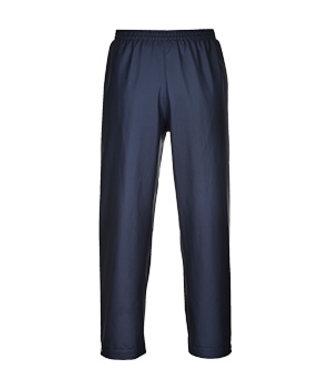 S451 - Pantalon classique Sealtex™ - Navy - R