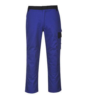 TX36 - Pantalon Munich - EpRoy - R