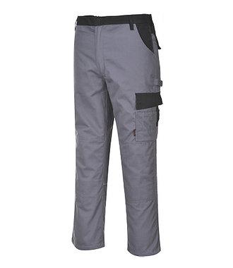TX36 - Pantalon Munich - Graphi - R
