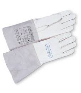 SofTouch 10-1005 TIG welding gloves - per 5 pairs