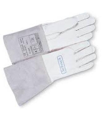 SofTouch 10-1005 WIG-Schweißen Handschuhe