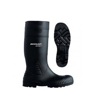Dunlop A442031 Acifort S5 safety boot
