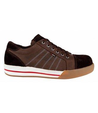 Redbrick Emerald sneakers - chaussures de travail