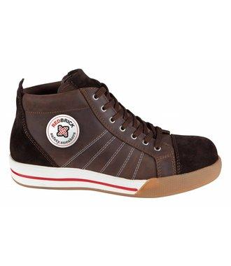 Redbrick Smaragd sneakers - chaussures de travail