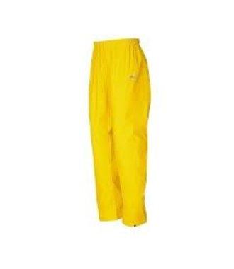 Raintrousers Bangkok 6360 - Yellow