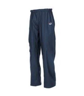 Rain pants Bangkok 6360 - Navy blue