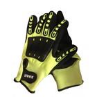 uvex safety products Snijbestendige mechanic handschoenen - HS Impact 1