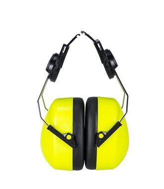 PS47 - Endurance HV Ear Protector - Yellow - R