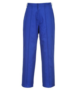 2085 - Wakefield Trousers - RoyalT - T