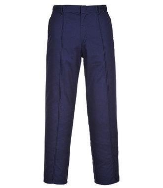 2085 - Wakefield Trousers - Navy - R