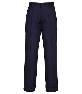 2885 - Preston Trousers - Navy - R