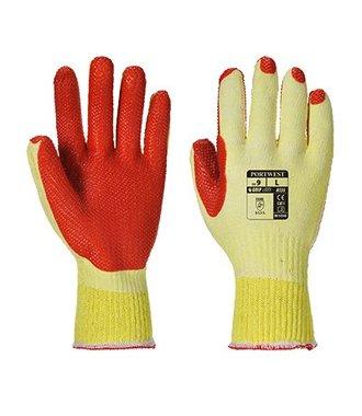 A135 - Tough Grip Glove - YeOr - R