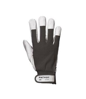 A250 - Tergsus Glove - Black - R