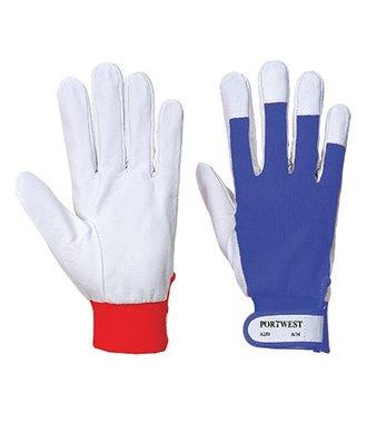 A250 - Tergsus Glove - Blue - U