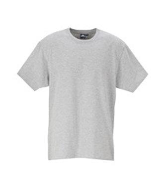 B195 - Premium T-Shirt Turin - Heather - R