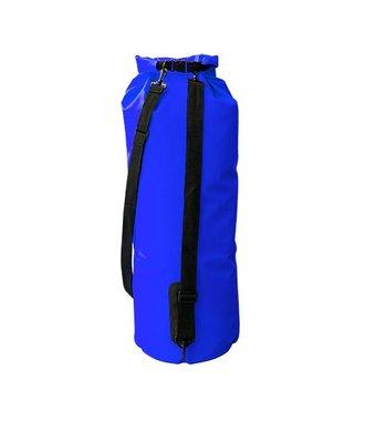 B912 - Waterdichte Droogzak 60L - Blue - U