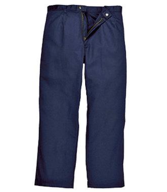 BZ30 - Bizweld™- Pantalons - Navy - R
