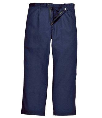 BZ30 - Bizweld™- Pantalons - Navy T - T