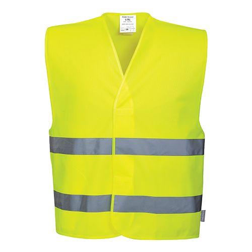 High vis Safety Workwear Shop a webshop of Marketing
