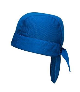 CV04 - Cooling Head Band - Blue - U
