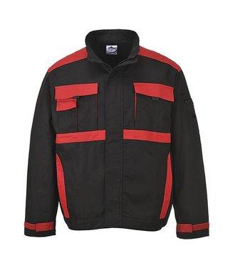 CW10 - Krakow Jacket - Black - R