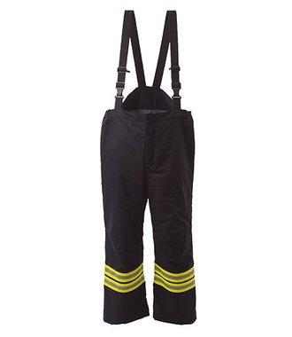 FB31 - 3000 Over-Trouser - Navy - R