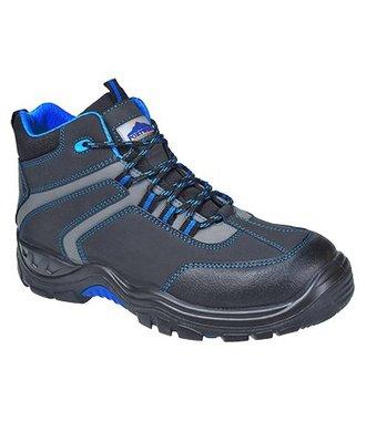 FC60 - Portwest Compositelite Operis Boot S3 HRO - Blue - U