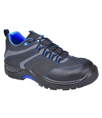 FC61 - Portwest Compositelite Operis Shoe S3 HRO - Blue - U