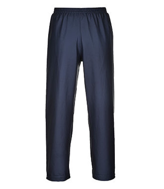 FR47 - Pantalon Sealtex™ FR - Navy - R