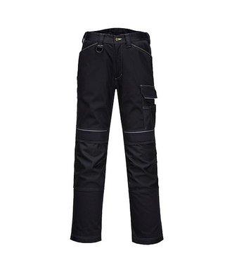 T601 - Urban Work Trousers - Black - R