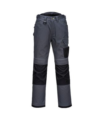 T601 - Urban Work Trousers - ZoomBk - R