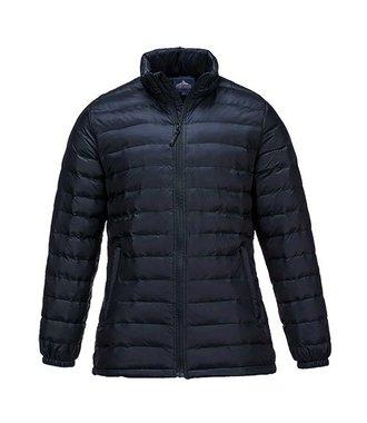 S545 - Aspen Ladies Jacket - Navy - R
