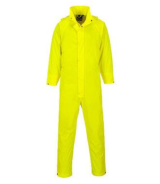 S452 - Combinaison Sealtex™ - Yellow - R