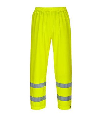 S493 - Pantalon Sealtex Ultra - Yellow - R