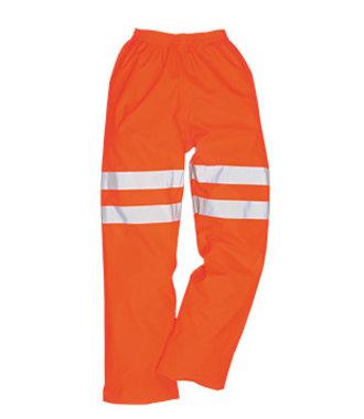 RT51 - Pantalon Sealtex Ultra - Orange - R