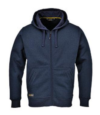 KS31 - Nickel Sweatshirt - Navy - R